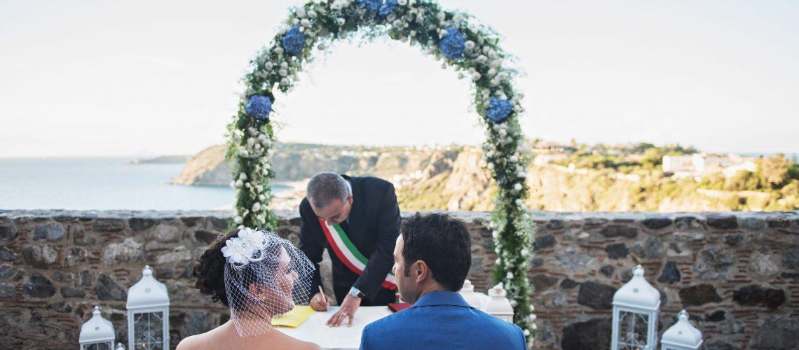 matrimonio civile milazzo sicilia wedding planner thaelo eolie taormina